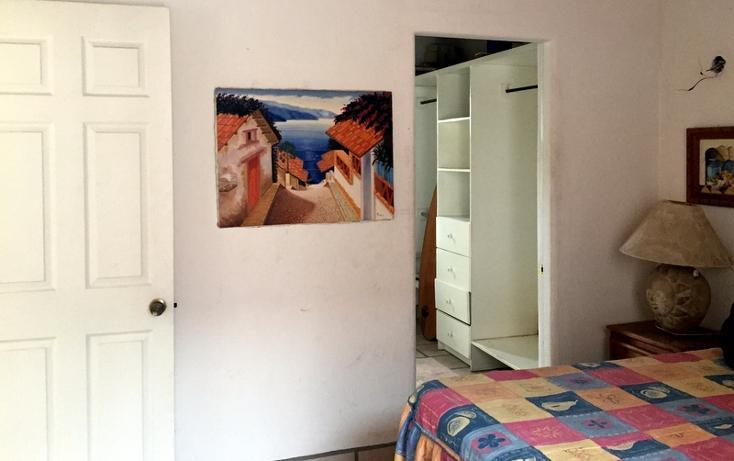 Foto de casa en venta en  , ribera del pilar, chapala, jalisco, 1695308 No. 04