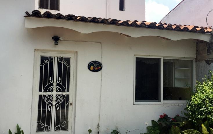 Foto de casa en venta en  , ribera del pilar, chapala, jalisco, 1695308 No. 05