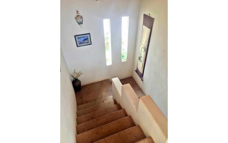 Foto de casa en venta en  , ribera del pilar, chapala, jalisco, 1695308 No. 06
