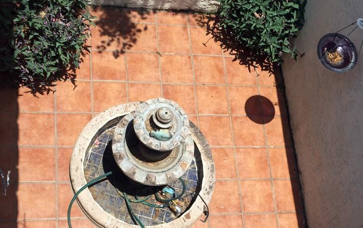 Foto de casa en venta en  , ribera del pilar, chapala, jalisco, 1695308 No. 08