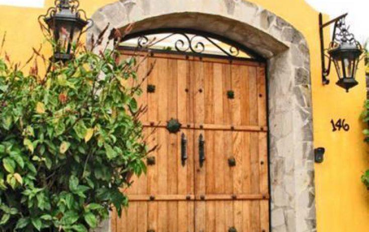 Foto de casa en venta en, ribera del pilar, chapala, jalisco, 1852346 no 02