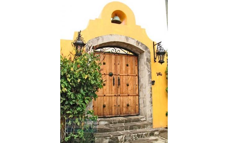 Foto de casa en venta en  , ribera del pilar, chapala, jalisco, 1852346 No. 02