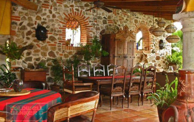Foto de casa en venta en, ribera del pilar, chapala, jalisco, 1852346 no 03