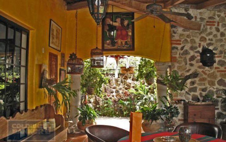 Foto de casa en venta en, ribera del pilar, chapala, jalisco, 1852346 no 04
