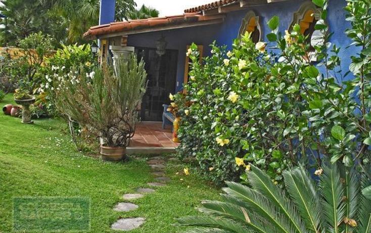 Foto de casa en venta en  , ribera del pilar, chapala, jalisco, 1852346 No. 05