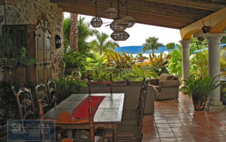 Foto de casa en venta en, ribera del pilar, chapala, jalisco, 1852346 no 06