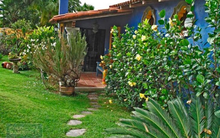 Foto de casa en venta en  , ribera del pilar, chapala, jalisco, 1852346 No. 07