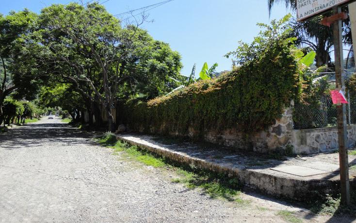 Foto de terreno habitacional en venta en  , ribera del pilar, chapala, jalisco, 1854202 No. 07