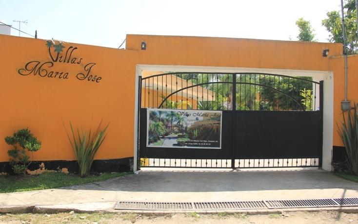 Foto de casa en venta en  , ribera del pilar, chapala, jalisco, 1854244 No. 01