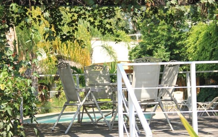 Foto de casa en venta en  , ribera del pilar, chapala, jalisco, 1854244 No. 04