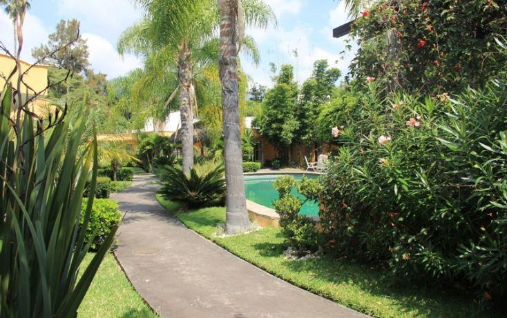 Foto de casa en venta en, ribera del pilar, chapala, jalisco, 1854244 no 07