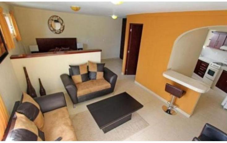 Foto de casa en venta en  , ribera del pilar, chapala, jalisco, 1854244 No. 07