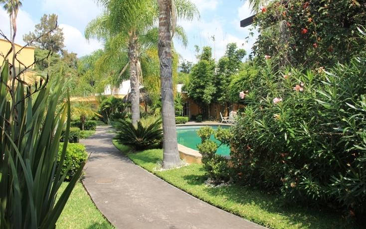 Foto de casa en venta en  , ribera del pilar, chapala, jalisco, 1854244 No. 08