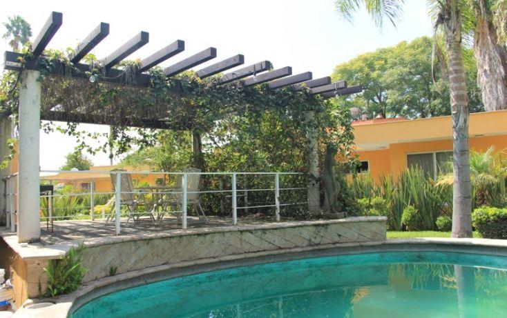 Foto de casa en venta en, ribera del pilar, chapala, jalisco, 1854244 no 12