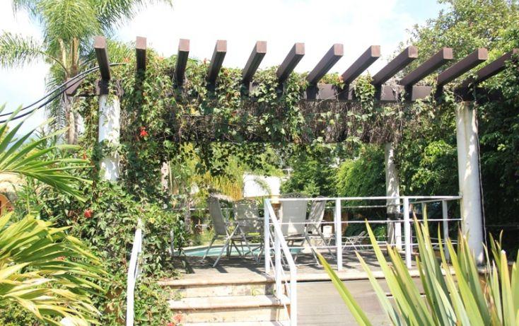 Foto de casa en venta en, ribera del pilar, chapala, jalisco, 1854244 no 14