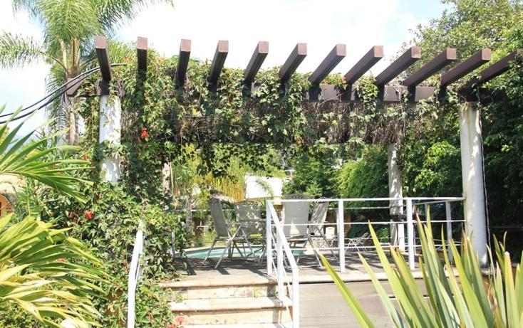 Foto de casa en venta en  , ribera del pilar, chapala, jalisco, 1854244 No. 15