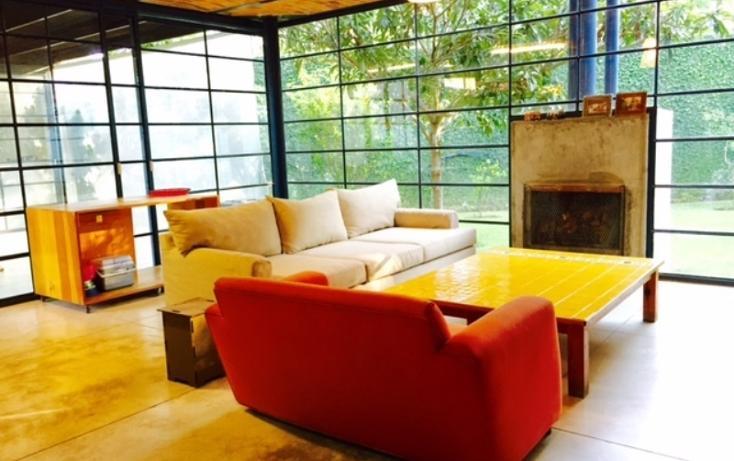 Foto de casa en venta en  , ribera del pilar, chapala, jalisco, 1854256 No. 02