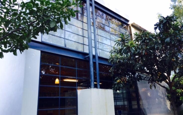 Foto de casa en venta en  , ribera del pilar, chapala, jalisco, 1854256 No. 05