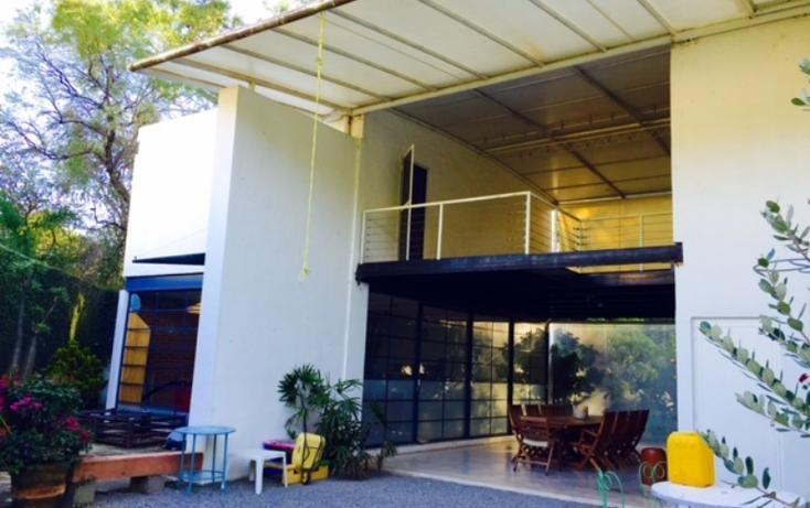 Foto de casa en venta en  , ribera del pilar, chapala, jalisco, 1854256 No. 09