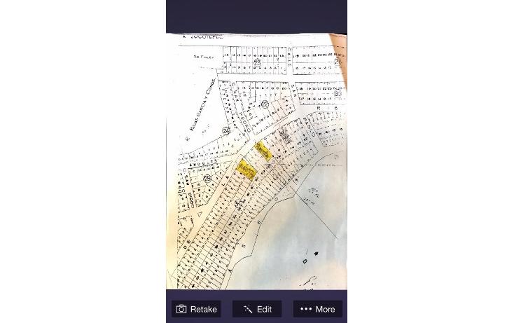 Foto de terreno habitacional en venta en  , ribera del pilar, chapala, jalisco, 1854266 No. 02