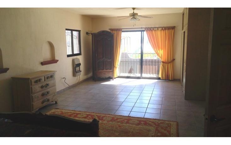 Foto de casa en venta en  , ribera del pilar, chapala, jalisco, 1854278 No. 08