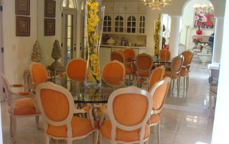 Foto de casa en venta en  , ribera del pilar, chapala, jalisco, 1854286 No. 05