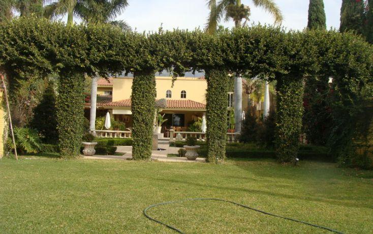 Foto de casa en venta en, ribera del pilar, chapala, jalisco, 1854286 no 09