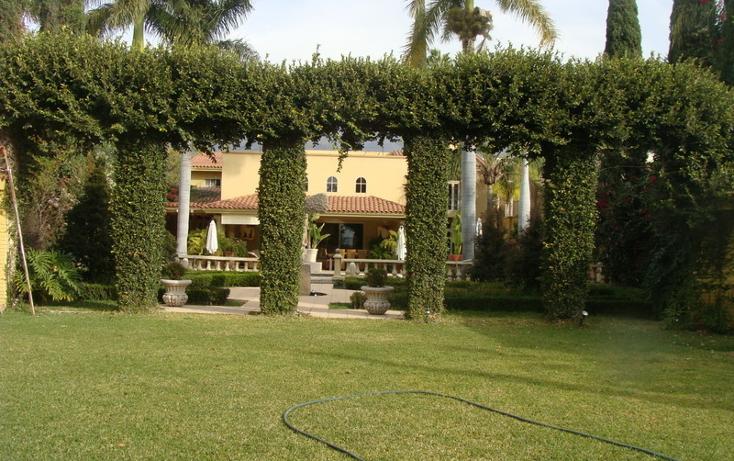 Foto de casa en venta en  , ribera del pilar, chapala, jalisco, 1854286 No. 09