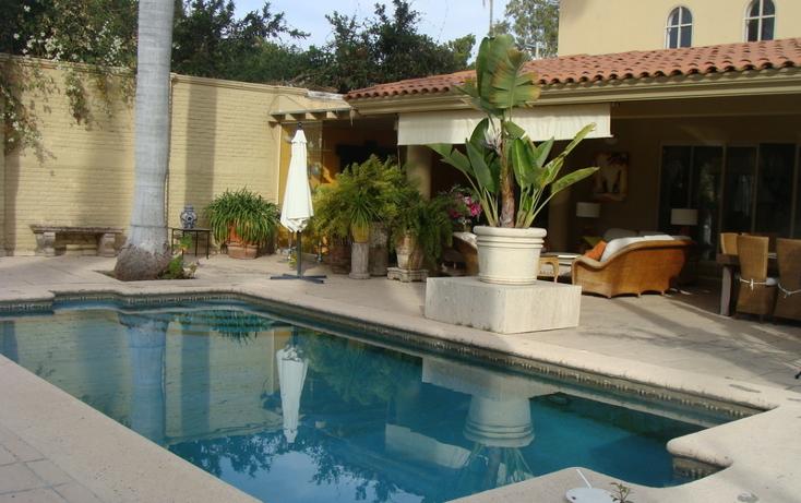 Foto de casa en venta en  , ribera del pilar, chapala, jalisco, 1854286 No. 10