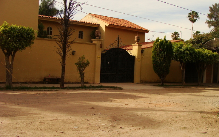 Foto de casa en venta en  , ribera del pilar, chapala, jalisco, 1854286 No. 12