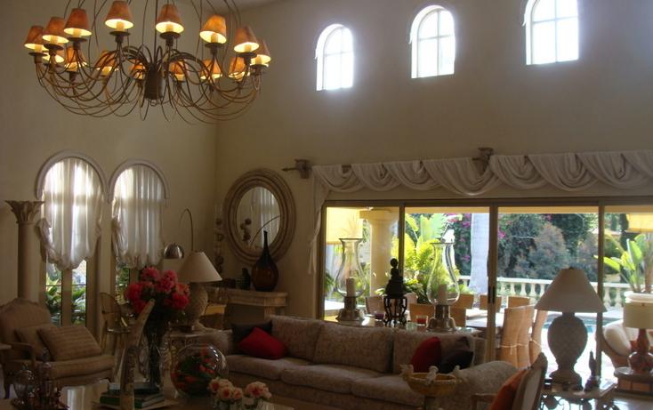 Foto de casa en venta en  , ribera del pilar, chapala, jalisco, 1854286 No. 14