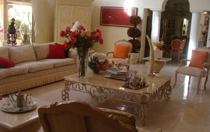 Foto de casa en venta en  , ribera del pilar, chapala, jalisco, 1854286 No. 16