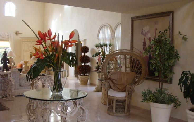 Foto de casa en venta en  , ribera del pilar, chapala, jalisco, 1854286 No. 17