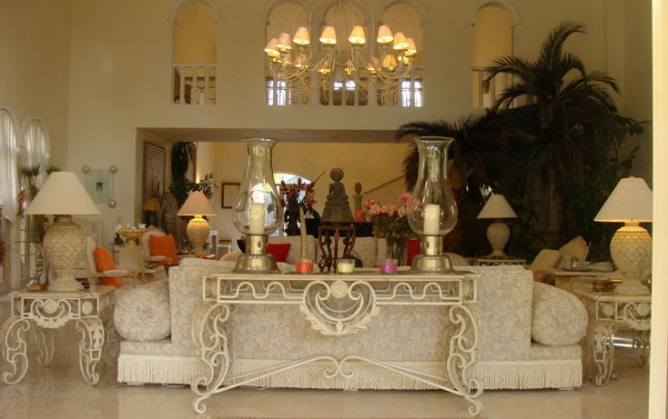 Foto de casa en venta en, ribera del pilar, chapala, jalisco, 1854286 no 18
