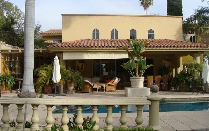 Foto de casa en venta en  , ribera del pilar, chapala, jalisco, 1854286 No. 19