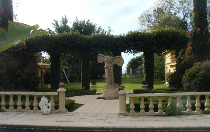 Foto de casa en venta en  , ribera del pilar, chapala, jalisco, 1854286 No. 20
