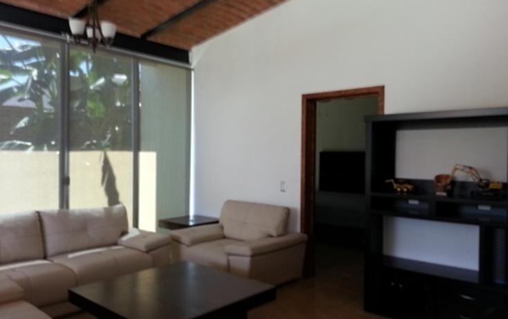 Foto de casa en venta en  , ribera del pilar, chapala, jalisco, 1862682 No. 03