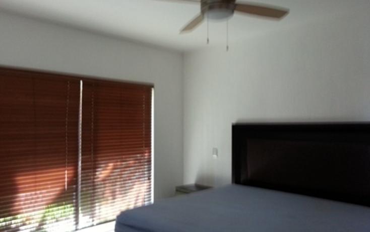 Foto de casa en venta en  , ribera del pilar, chapala, jalisco, 1862682 No. 05