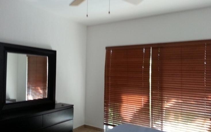 Foto de casa en venta en  , ribera del pilar, chapala, jalisco, 1862682 No. 06