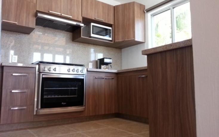 Foto de casa en venta en  , ribera del pilar, chapala, jalisco, 1862682 No. 07