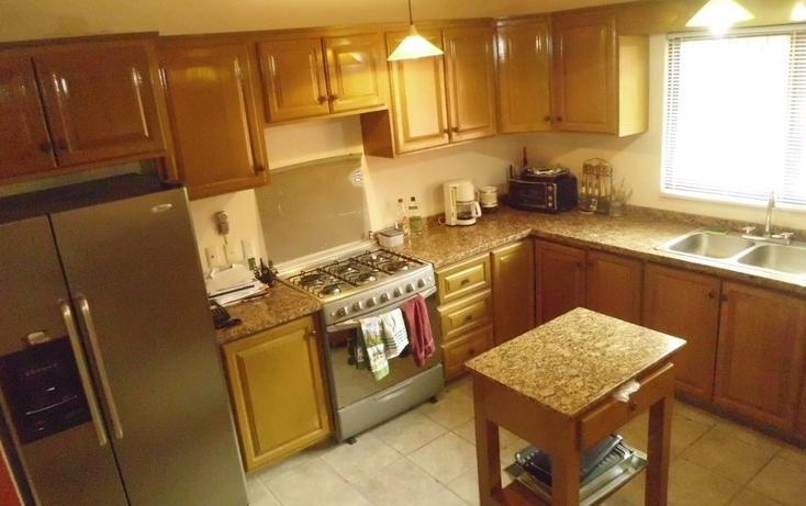 Foto de casa en venta en  , ribera del pilar, chapala, jalisco, 1862700 No. 09