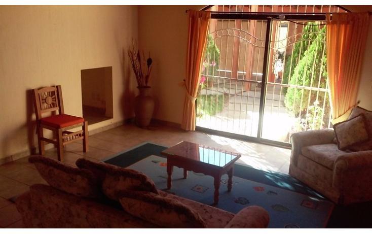 Foto de casa en venta en  , ribera del pilar, chapala, jalisco, 1862700 No. 12