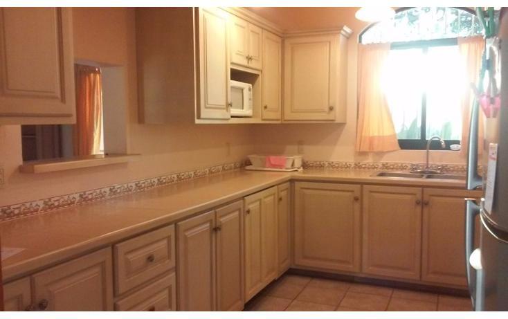 Foto de casa en venta en  , ribera del pilar, chapala, jalisco, 1862700 No. 13