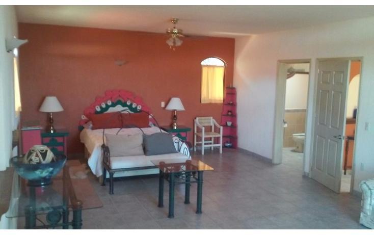 Foto de casa en venta en  , ribera del pilar, chapala, jalisco, 1862700 No. 14
