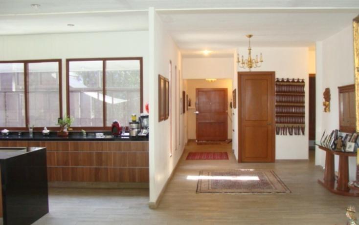 Foto de casa en venta en  , ribera del pilar, chapala, jalisco, 1879556 No. 01