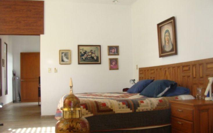 Foto de casa en venta en, ribera del pilar, chapala, jalisco, 1879556 no 04