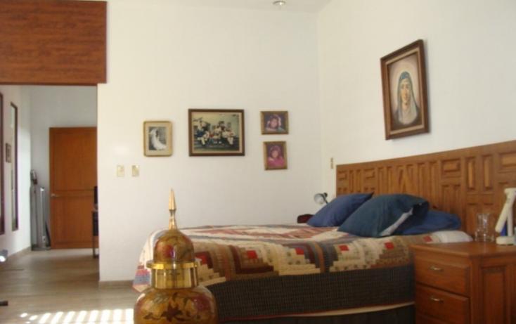 Foto de casa en venta en  , ribera del pilar, chapala, jalisco, 1879556 No. 04