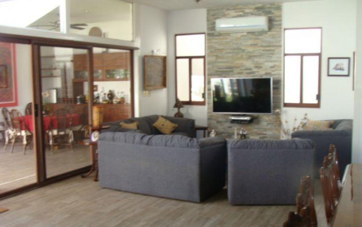 Foto de casa en venta en, ribera del pilar, chapala, jalisco, 1879556 no 06