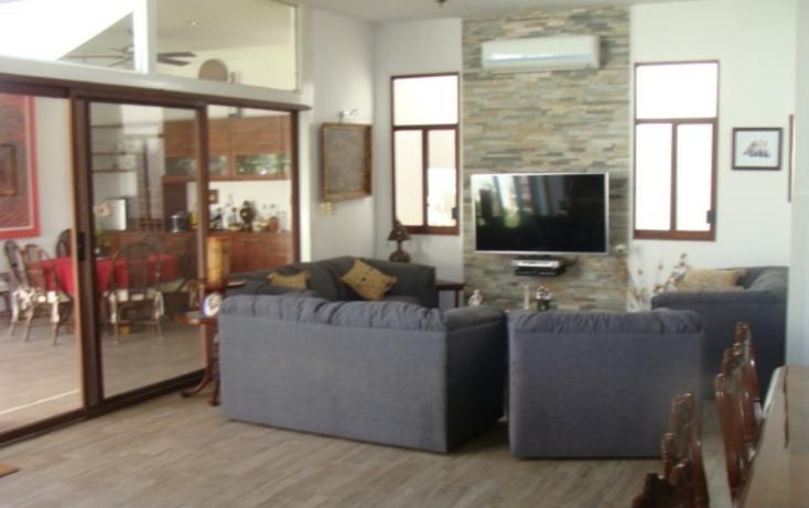 Foto de casa en venta en  , ribera del pilar, chapala, jalisco, 1879556 No. 06