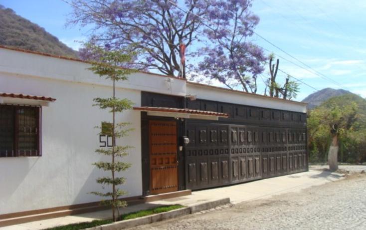 Foto de casa en venta en  , ribera del pilar, chapala, jalisco, 1879556 No. 08